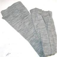 3/4 length leggings from New Look sports range