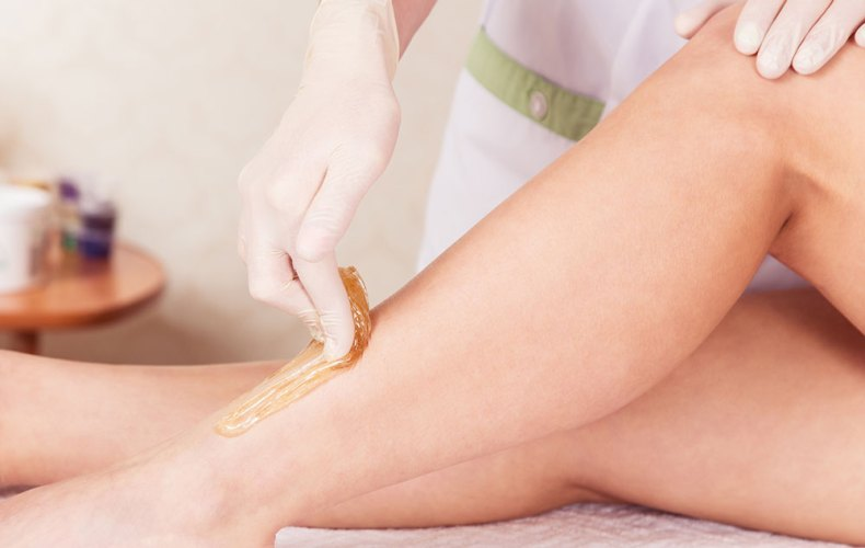 Sugaring/wax in Brooklyn, NY 11235