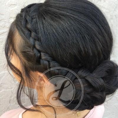 formal hair updos in lake oswego salon