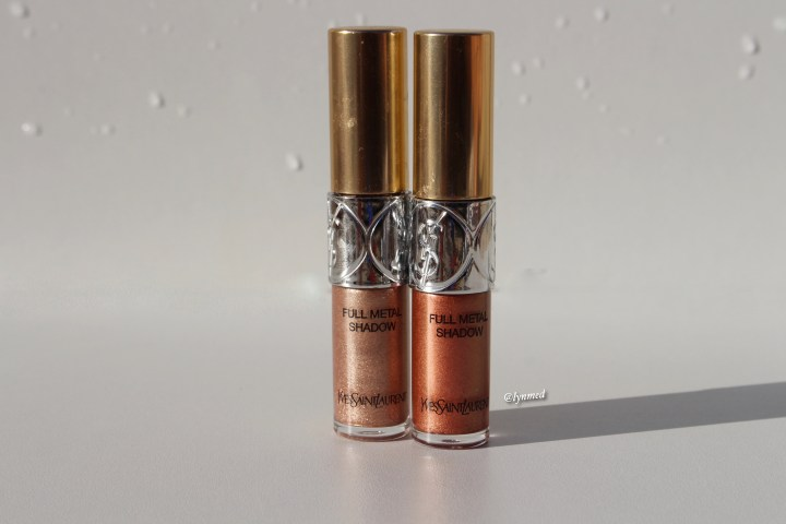 Ysl-full-metal-shadow