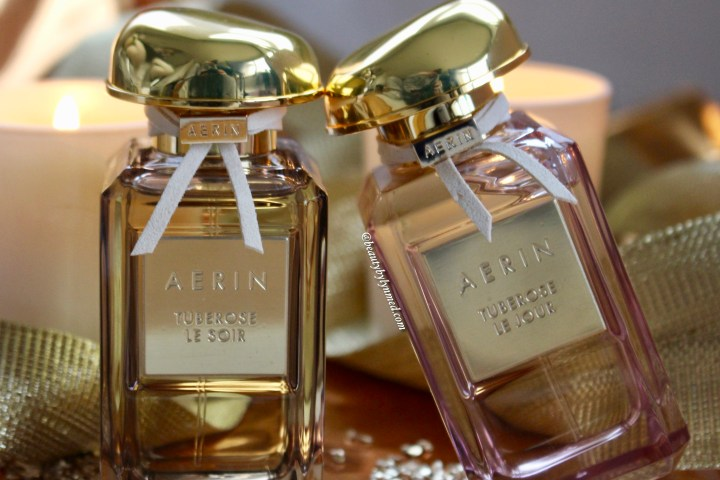 Aerin-Tuberose-collection