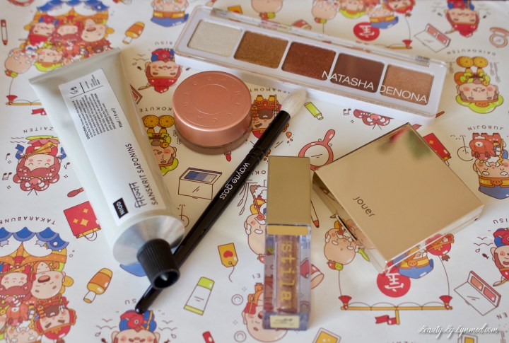 Beautylish-Lucky-bag-2018