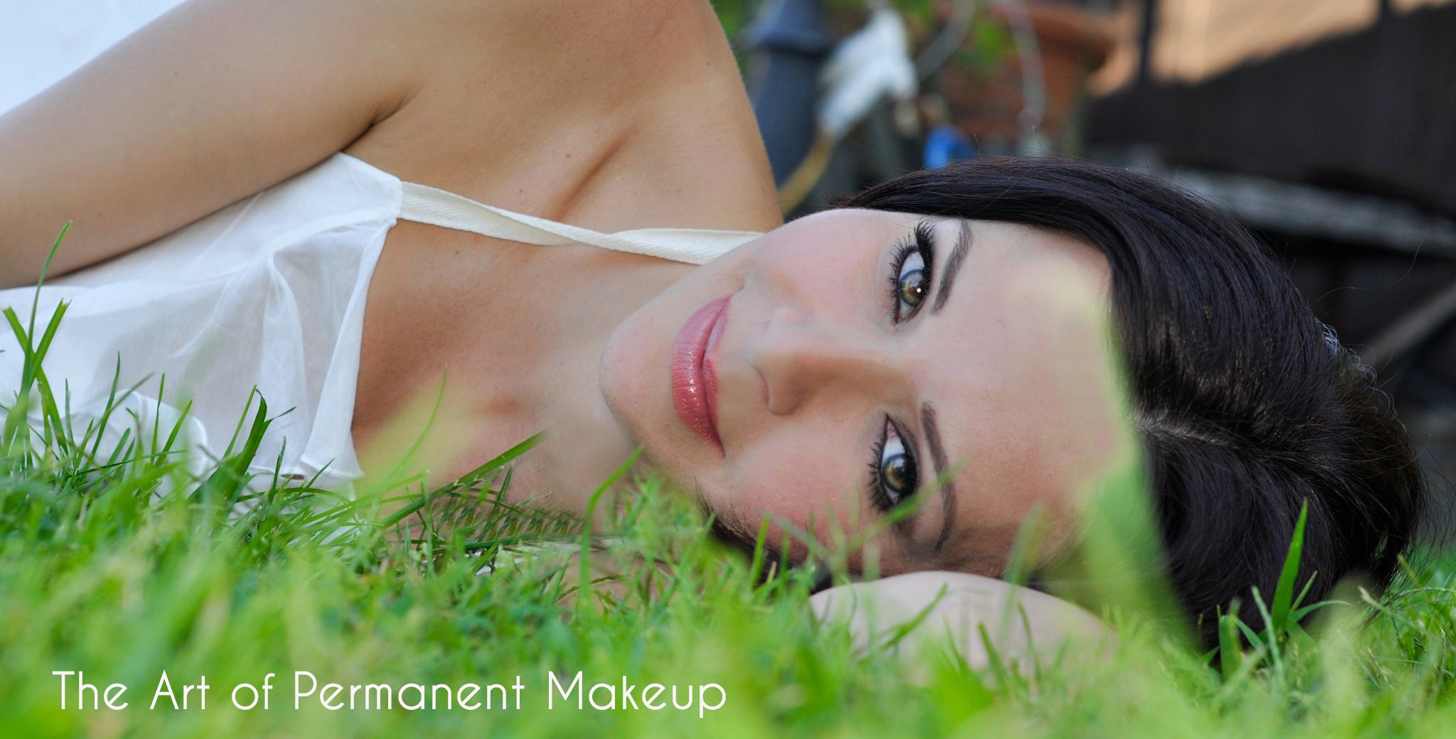 permanent-makeup-by-mojee