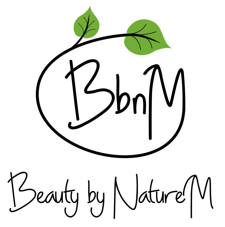 Beauty by Naturem