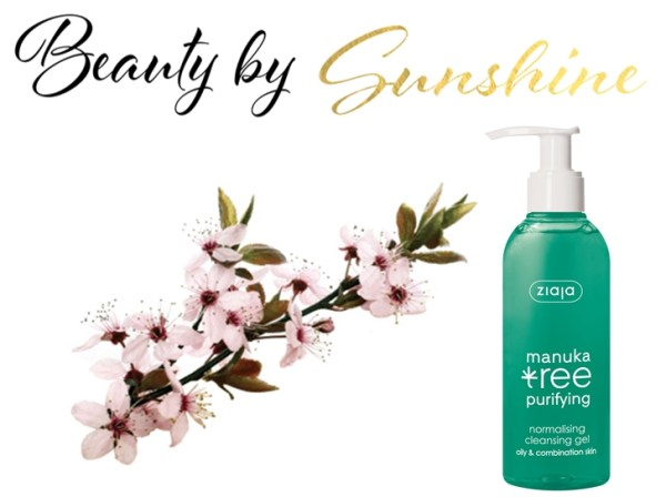 Manuka-Tree-Cleasing-Gel-Ziaja-beautybysunshinecom