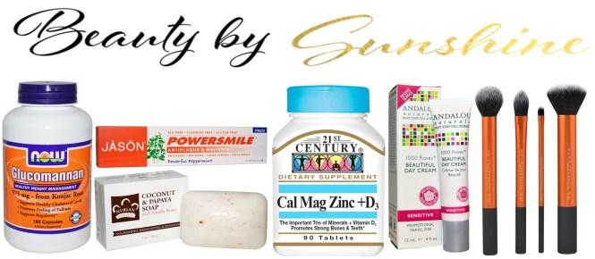 Iherb-produse-preferate-jason-skin-care-beautybysunshinecom