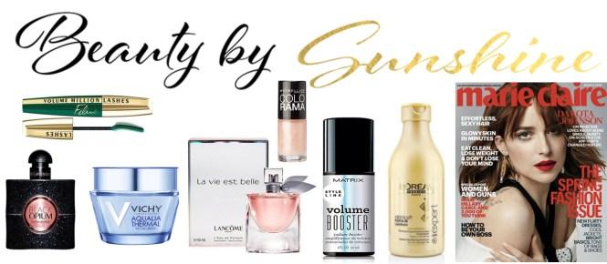 Kit-aniversar-Beautykitbymarieclaire-marie-claire-beauty-kit-beautybysunshinecom