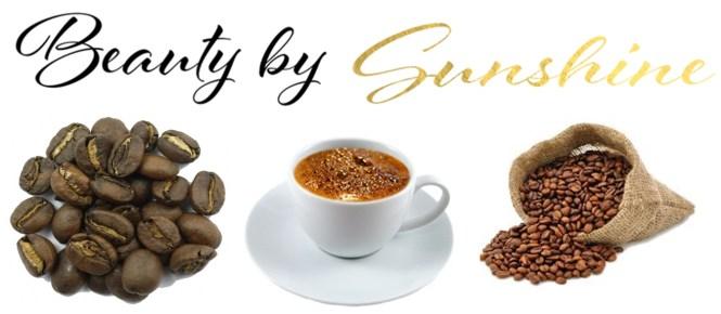 Cum-sa-ghicesti-in-Cafea-Turceasca-beautybysunshinecom