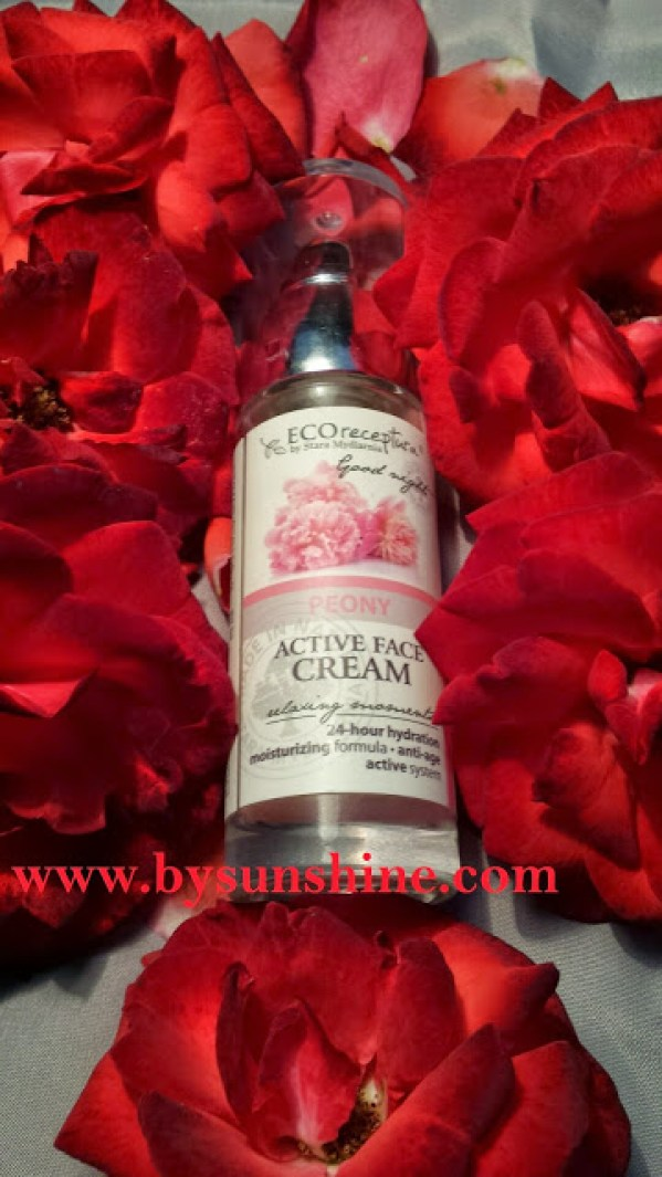 Eco-Receptura-Peony-Face-Cream-Antiaging-Beautybysunshinecom-1