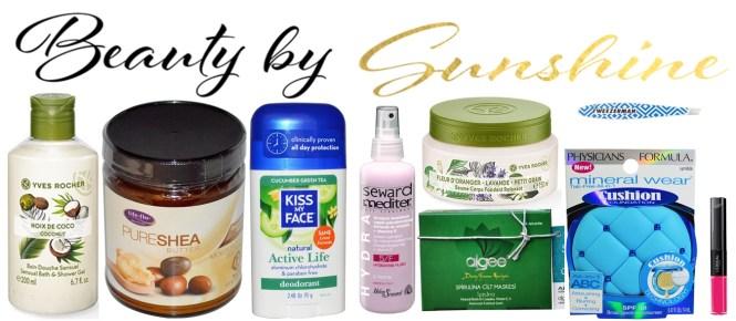 Favoritele-cosmetice-lunii-iunie-beutybysunshinecom-2