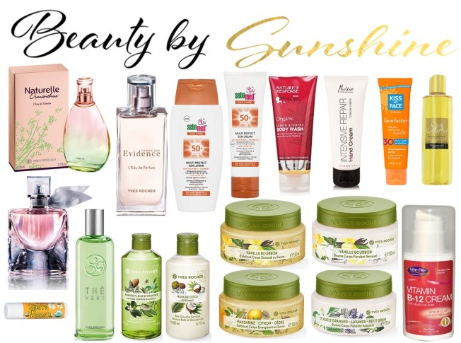 empties-beautybysunshinecom-cosmetice-part1