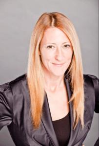 Christine Schuster