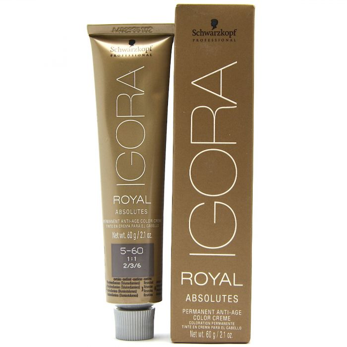 Schwarzkopf Igora Royal Hair Color Chart Pdf Amathair