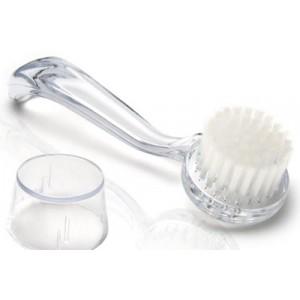 cepillo-facial-de-masaje