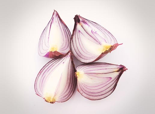 PURE ONION JUICE for hair growth