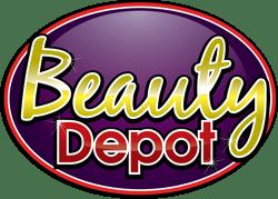 Beauty Depot