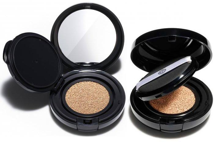 shiseido-synchro-skin-glow-cushion-compact-review-1