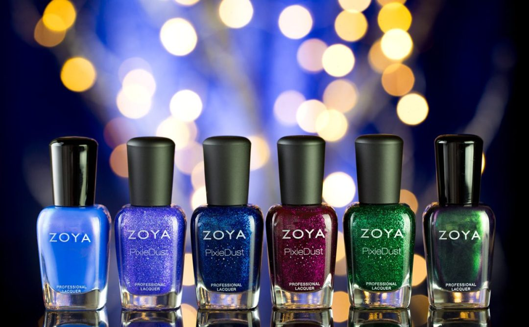 zoya-enchanted-holiday-collection-2016
