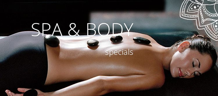 artdeco-spa-body-specials-2016