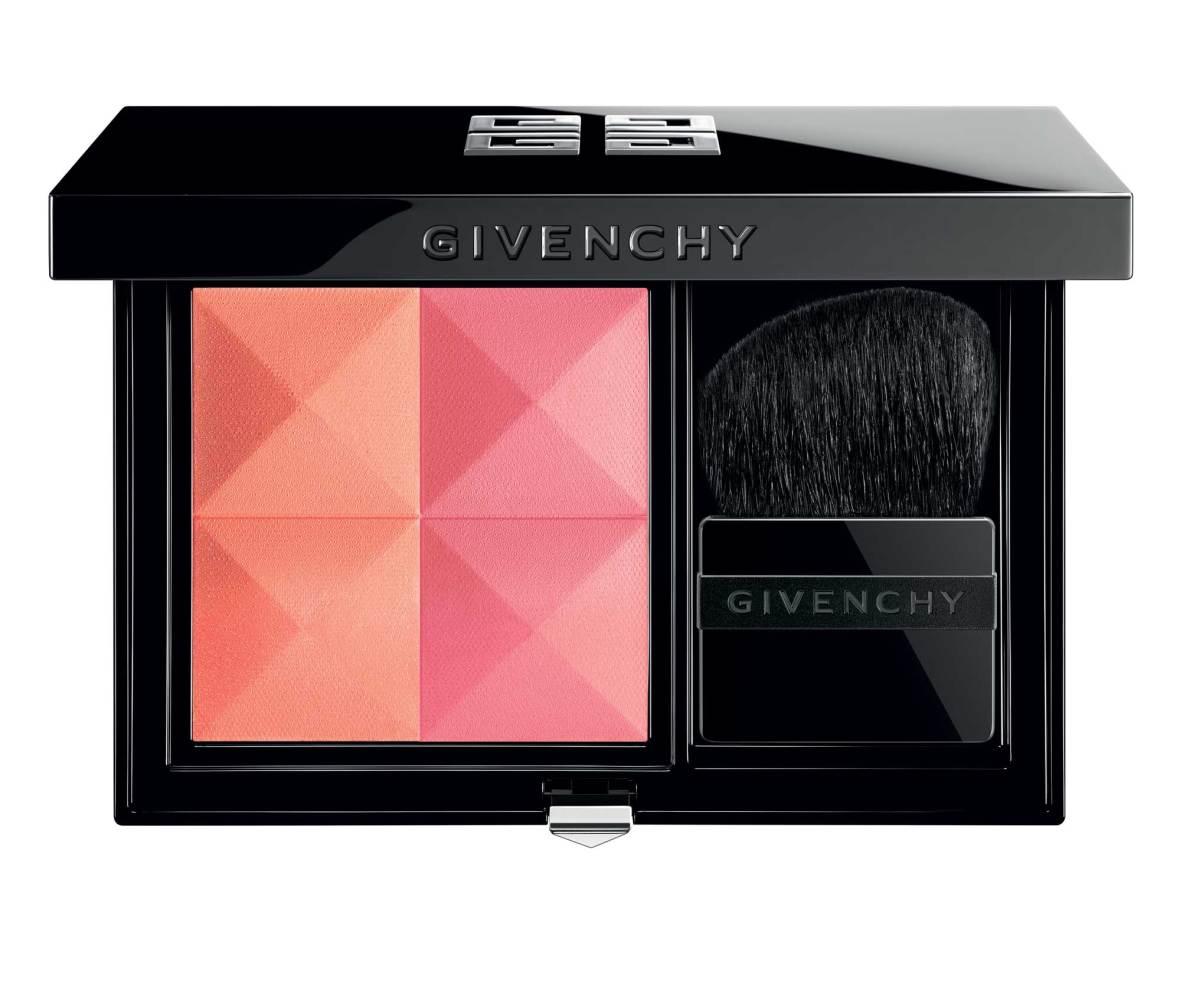 Givenchy - Prisme Blush rite