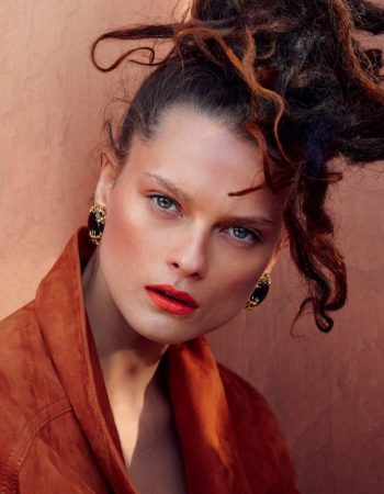 Elena-Melnik-S-Moda-2017-Beauty-Editorial03