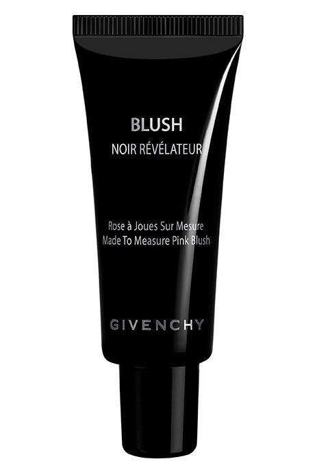 Румяна - Givenchy Blush Noir Révélateur