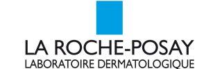 средства для ухода за кожей La_Roche-Posay