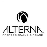 средства для волос alterna