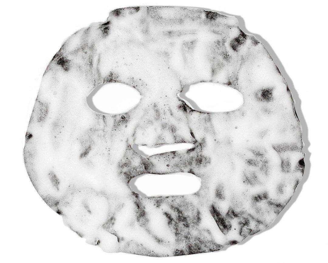 маски от GlamGlow 2017