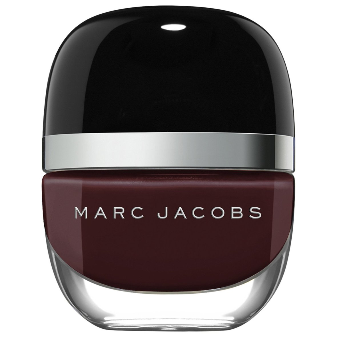 MARC JACOBS BEAUTY Fashion Collection Enamored Hi-Shine Nail Polish #Trax