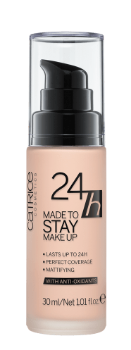 catr_24h-made-to-stay-make-up005