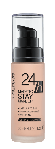 catr_24h-made-to-stay-make-up010
