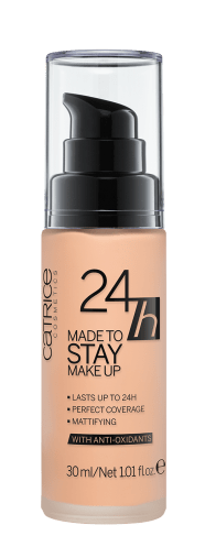 catr_24h-made-to-stay-make-up015