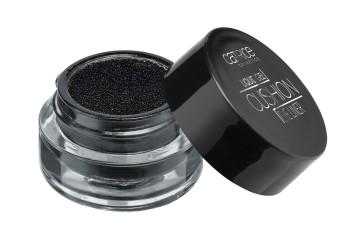 Catrice Liquid Gel Cushion Eye Liner 010