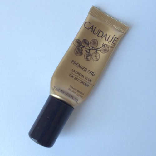 The Eye Cream by Caudalie