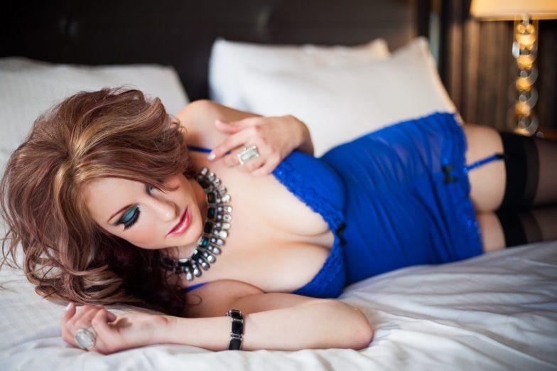 Sofia Katherine Boudoir 2012 (1)
