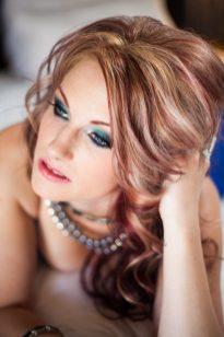Sofia Katherine Boudoir 2012 (2)