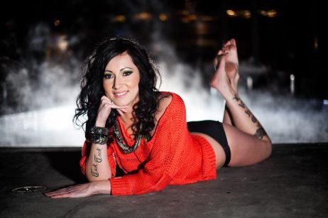 www.sofiakatherine.ca