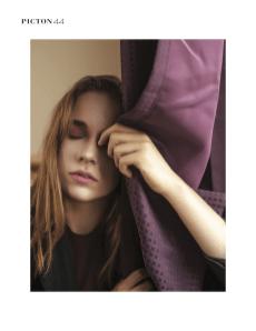 tears-backtohome-2 (dragged) 2