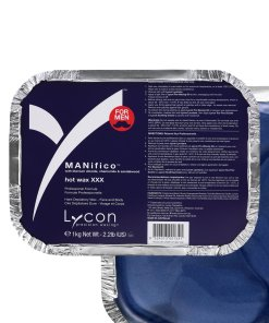 MANIFICO WAX - LYCON