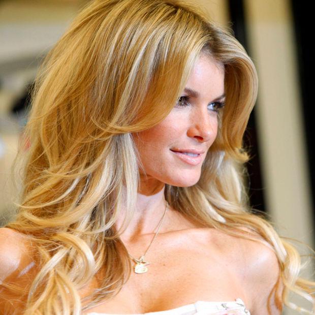 Astonishing Victoria Secret Models Haircuts Short Hairstyles Gunalazisus