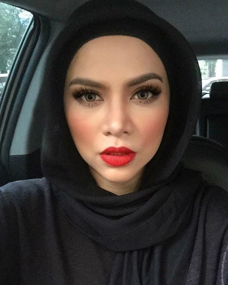 Lerve Lipstick