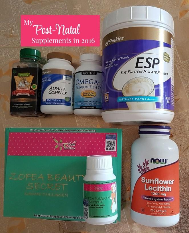 post-natal-vitamins