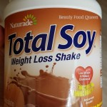 Total Soy Meal Replacement Review
