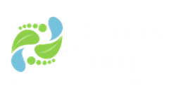 beautyfoot spa