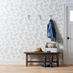 The new Hearth & Hand picks at Target include the Magnolia Home Paint line, as well as wallpaper and hardware. Find out what my favorite picks are and how I would use them.