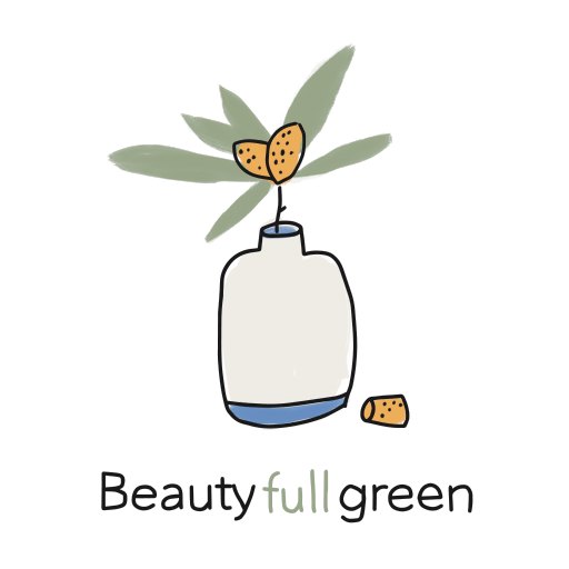 Beautyfullgreen