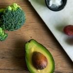 Avocat et bienfaits pour les soins capillaires