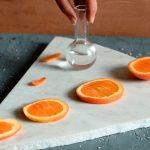 Nettoyant multi surface fait maison au vinaigre d'alcool