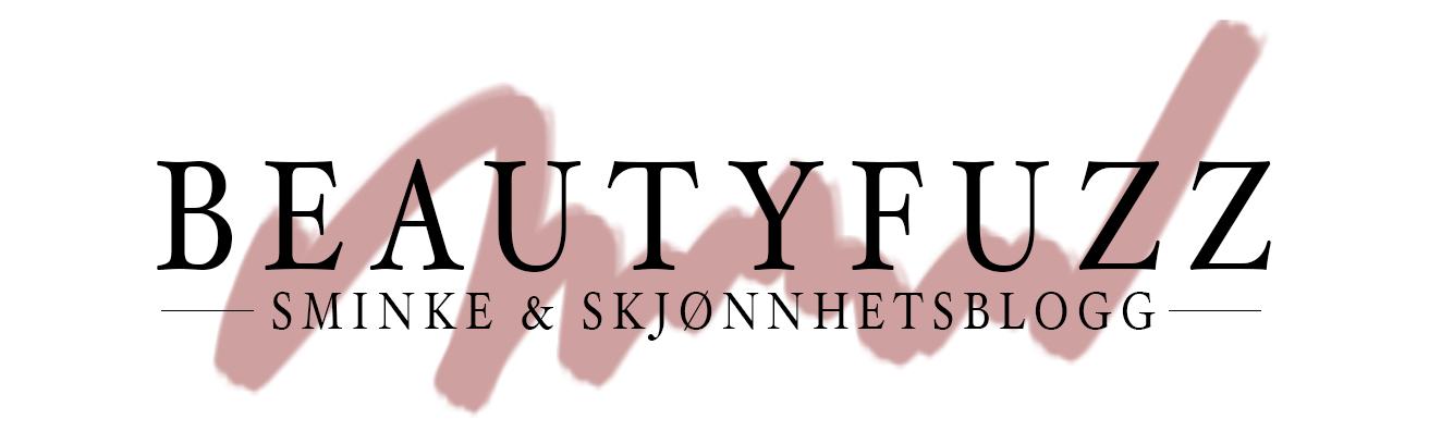 BeautyFuzz.com